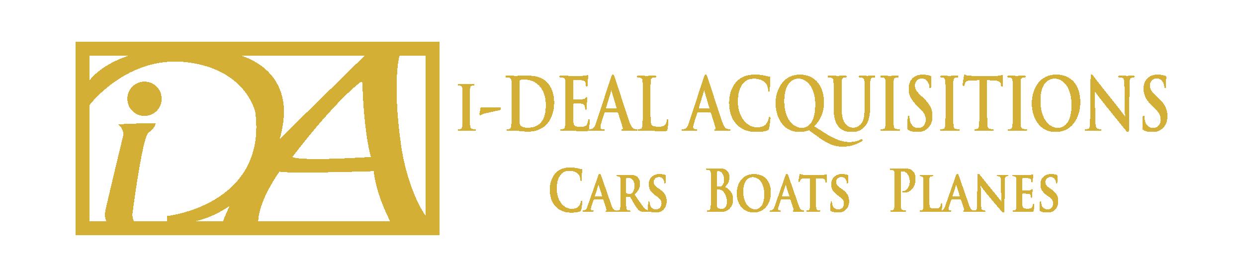 i-Deal Acquisitions logo-01